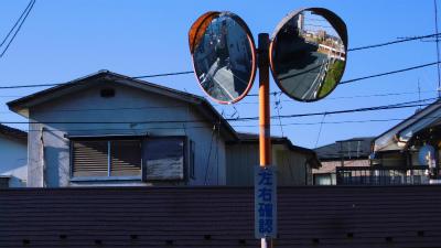f:id:kabutoyama-tigers:20150104115905j:image