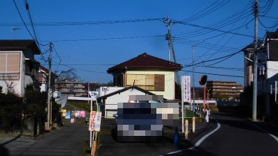 f:id:kabutoyama-tigers:20150104115907j:image