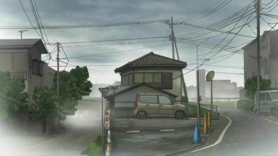 f:id:kabutoyama-tigers:20150104115908j:image