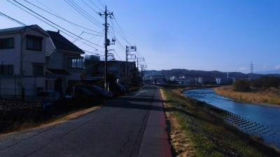 f:id:kabutoyama-tigers:20150104121035j:image