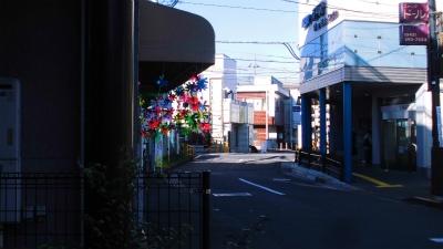 f:id:kabutoyama-tigers:20150104123127j:image