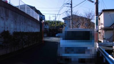 f:id:kabutoyama-tigers:20150104125259j:image
