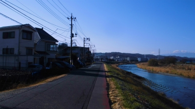 f:id:kabutoyama-tigers:20150104125519j:image