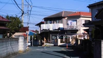 f:id:kabutoyama-tigers:20150104132146j:image