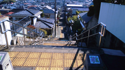 f:id:kabutoyama-tigers:20150104132639j:image