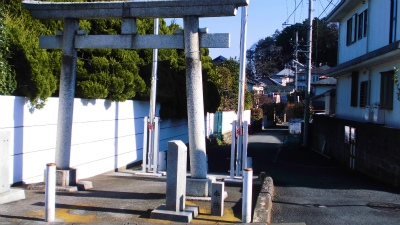 f:id:kabutoyama-tigers:20150104133837j:image