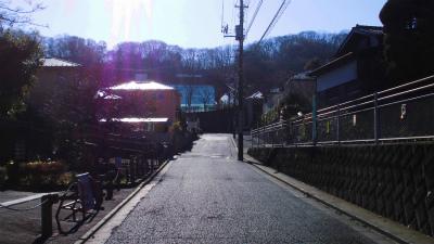 f:id:kabutoyama-tigers:20150104140234j:image