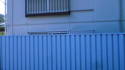 f:id:kabutoyama-tigers:20150104144617j:image