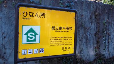 f:id:kabutoyama-tigers:20150104162552j:image
