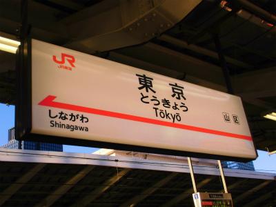f:id:kabutoyama-tigers:20150104163736j:image