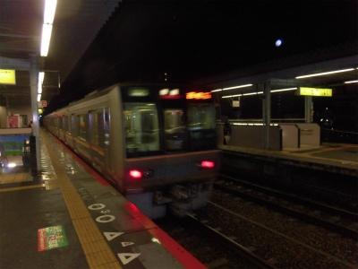 f:id:kabutoyama-tigers:20150104172027j:image