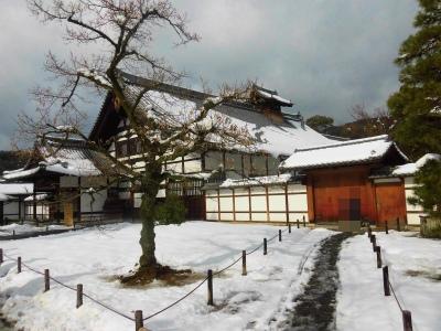 f:id:kabutoyama-tigers:20150112181009j:image