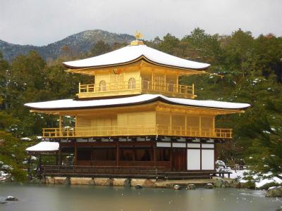 f:id:kabutoyama-tigers:20150112181157j:image