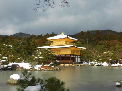 f:id:kabutoyama-tigers:20150112181158j:image