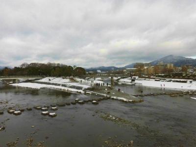 f:id:kabutoyama-tigers:20150112194649j:image