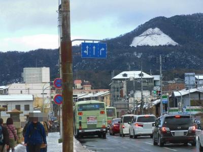 f:id:kabutoyama-tigers:20150112194650j:image