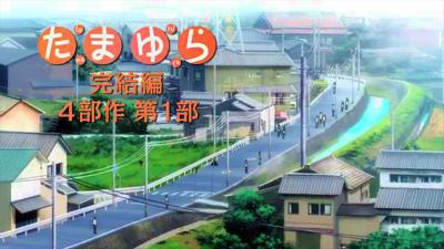 f:id:kabutoyama-tigers:20150217182050j:image
