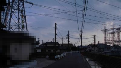 f:id:kabutoyama-tigers:20150217182259j:image