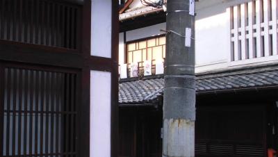 f:id:kabutoyama-tigers:20150217203228j:image