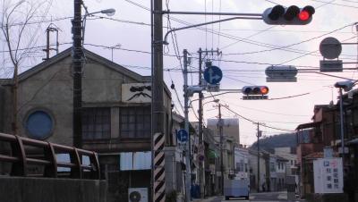 f:id:kabutoyama-tigers:20150217203401j:image