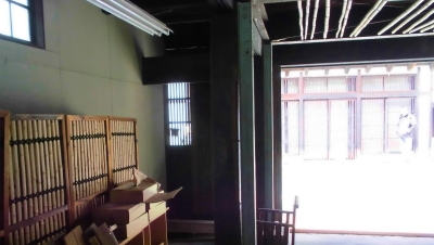 f:id:kabutoyama-tigers:20150217204122j:image