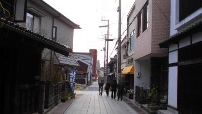 f:id:kabutoyama-tigers:20150217204440j:image