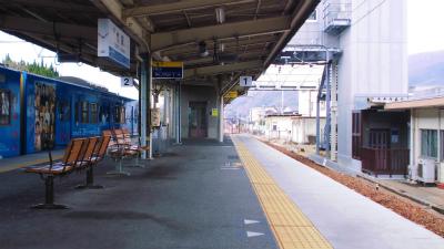 f:id:kabutoyama-tigers:20150217204826j:image