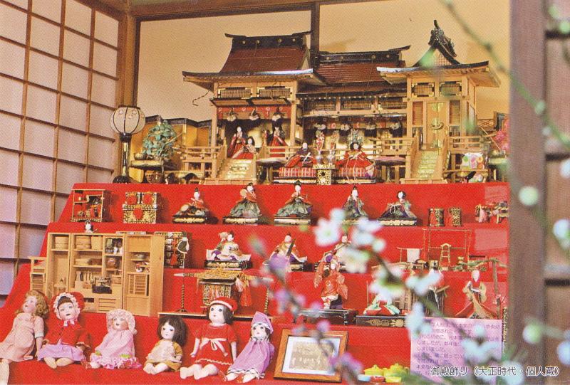 f:id:kabutoyama-tigers:20150221105203j:image:w360
