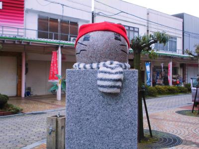f:id:kabutoyama-tigers:20150221111156j:image