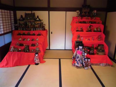 f:id:kabutoyama-tigers:20150221114327j:image