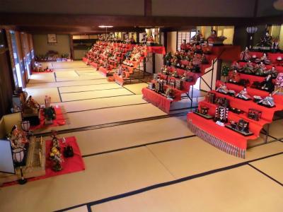 f:id:kabutoyama-tigers:20150221114328j:image