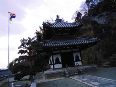 f:id:kabutoyama-tigers:20150221123146j:image
