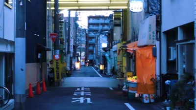 f:id:kabutoyama-tigers:20150301113920j:image