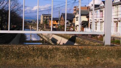 f:id:kabutoyama-tigers:20150301123322j:image