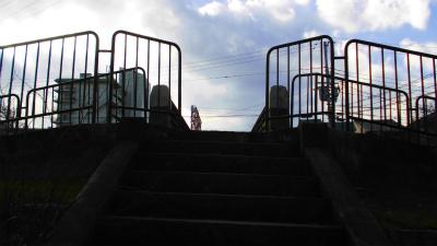 f:id:kabutoyama-tigers:20150301130031j:image