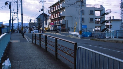 f:id:kabutoyama-tigers:20150301130221j:image