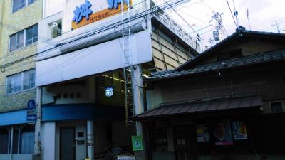 f:id:kabutoyama-tigers:20150301131714j:image
