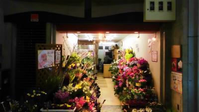 f:id:kabutoyama-tigers:20150301133943j:image