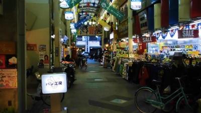 f:id:kabutoyama-tigers:20150301135233j:image