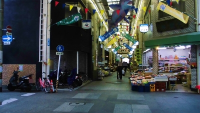 f:id:kabutoyama-tigers:20150301141836j:image