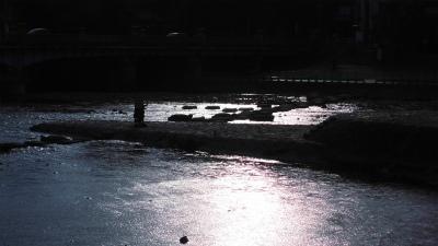 f:id:kabutoyama-tigers:20150301142158j:image