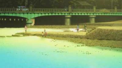 f:id:kabutoyama-tigers:20150301142159j:image