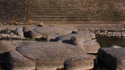 f:id:kabutoyama-tigers:20150301152029j:image