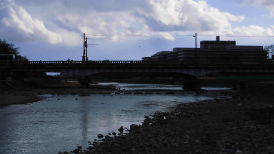 f:id:kabutoyama-tigers:20150302143540j:image
