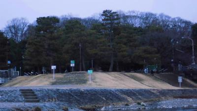 f:id:kabutoyama-tigers:20150302145607j:image