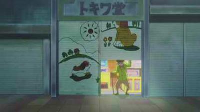 f:id:kabutoyama-tigers:20150302160228j:image