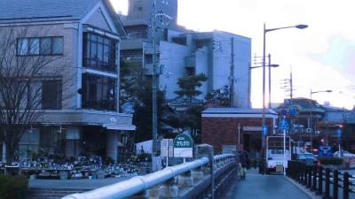 f:id:kabutoyama-tigers:20150303113103j:image