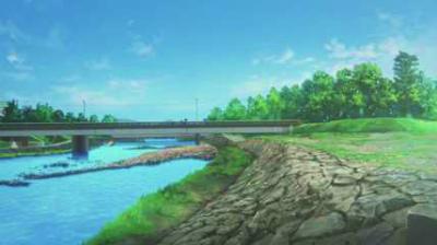 f:id:kabutoyama-tigers:20150303113337j:image