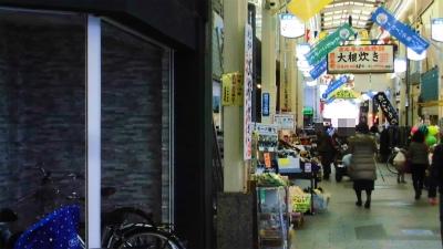 f:id:kabutoyama-tigers:20150303121729j:image