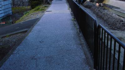 f:id:kabutoyama-tigers:20150303135512j:image